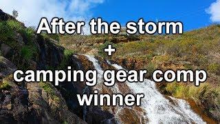 It Stopped Raining! | EP5