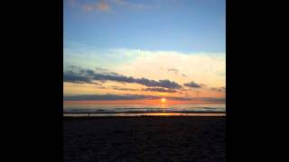 Matthias Vogt - World Needs Its Dreamers (Original Mix)