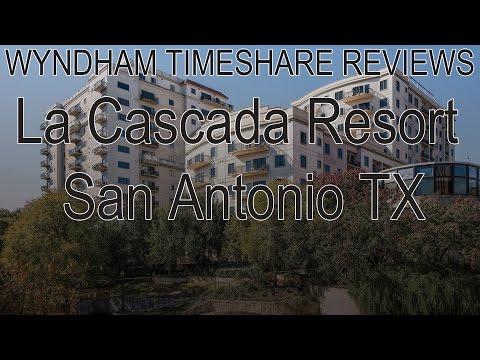Wyndham Timeshare Reviews Texas