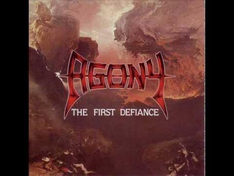 AGONY-The First Defiance -1988-(FALLIMBEL)wmv