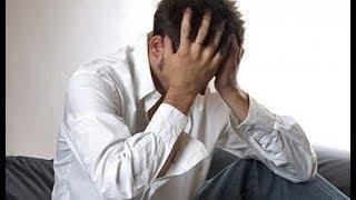 Лечение простатита  в домашних условиях. Как лечить хронический простатит народными средствами - № 1