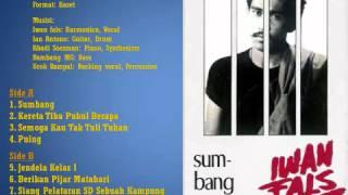 Iwan Fals ~ Sumbang