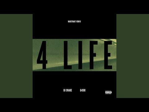 4 Life (Habstrakt Remix)