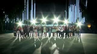 ¡Viva la feria! Video oficial Feria de las Flores 2014 [Clip] - TeleMedellin