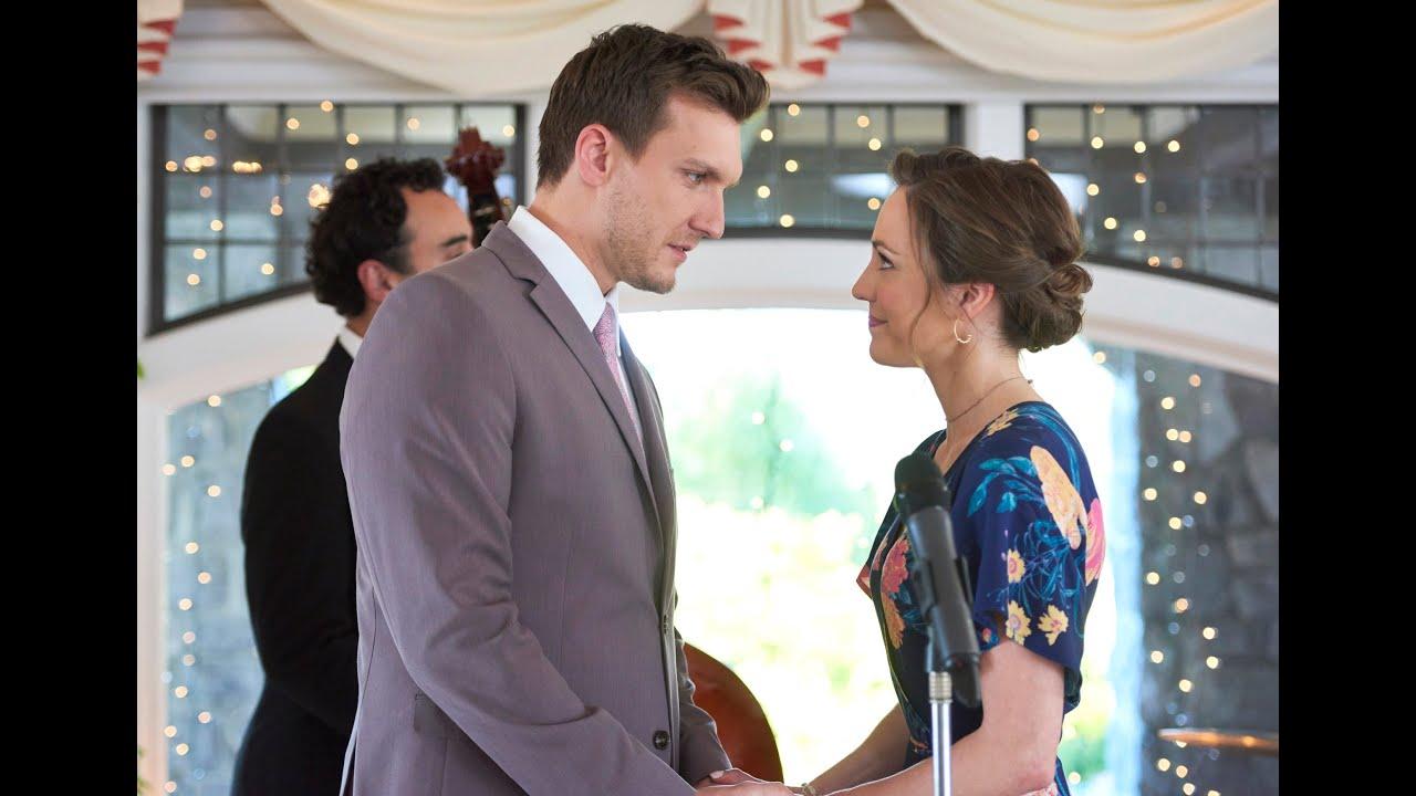 Download Hallmark Romance Movies 2020 Love Hallmark Movies 2020