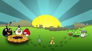 Заработок в интернете играя в игры Money Birds  - зарабатывай на своих яйцах больше денег