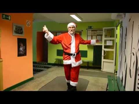 Film świąteczny