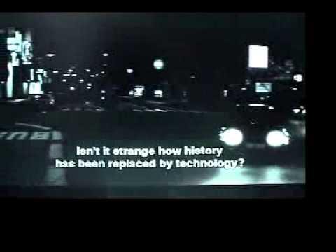 ª» Watch in HD In Praise of Love (2001)