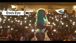 Spice Official LIVE IN TORONTO INTERNATIONAL CENTRE   EVE