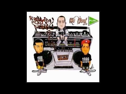 We Don't Play - Rapper School | Álbum Completo | Audio & Videoclips | 2014
