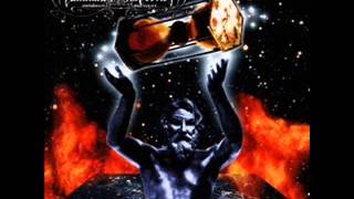 Mundanus Imperium-The Spectral Spheres Coronation_full album