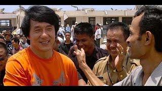 Video Ini peran Jackie Chan dan Jet Li di film Pamanca asal Makassar download MP3, 3GP, MP4, WEBM, AVI, FLV Maret 2018