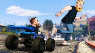 humans-vs-rc-car-challenge-gta5