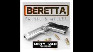 Beretta   Fainal & Miller