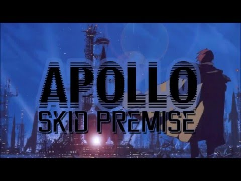 ASAP Rocky / Flatbush Zombies Type Beat - Apollo (PROD.SKID PREMISE) from YouTube · Duration:  4 minutes 20 seconds  · 2000+ views · uploaded on 21/12/2015 · uploaded by PREMISE On The BEAT