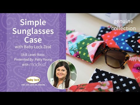 how-to-create-a-simple-sunglasses-case-with-patty-young