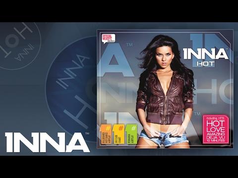INNA - Deja Vu (feat. Bob Taylor) | Official Audio