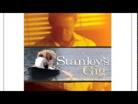 Stanley's Gig Full Movie