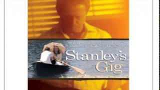 Video Stanley's Gig Full Movie download MP3, 3GP, MP4, WEBM, AVI, FLV Agustus 2017