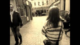 In Pursuit of Victor Hugo 2017 Video