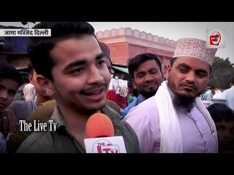 Modi ne saadhvi Pragya ka Kia bachaav , To Modi par Bhadak gayi janta,or jamkar sunaayi khari khoti ....