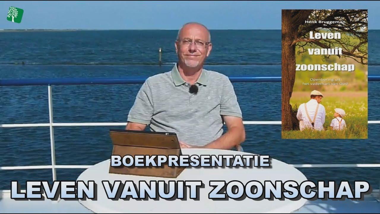 Henk Bruggeman Great Life Publishing