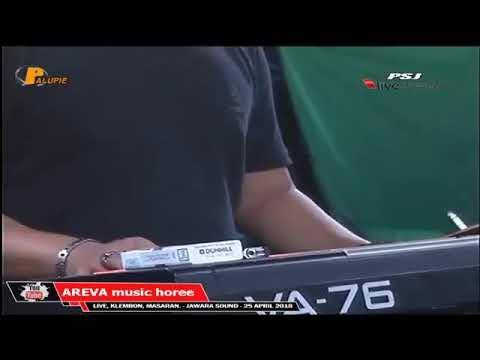 Stel Kendo - AREVA MUSIC // PALLUPIE MULTIMEDIA
