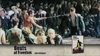 Beats of Freedom - Zew Wolności na DVD!