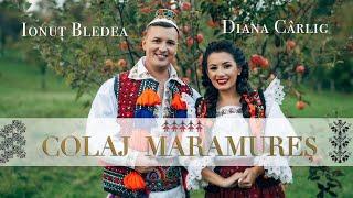 Descarca Diana Carlig si Ionut Bledea - Colaj Maramures - Veselie la moroseni