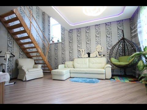 Купить дом Бронницы | Дом в Татаринцево