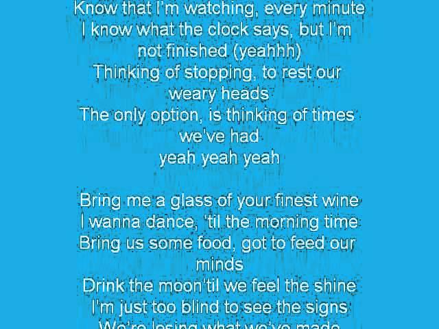 six60-finest-wine-lyrics-unofficial-nzmusicbeatsall