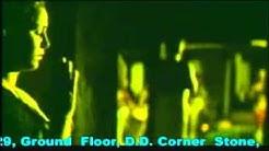 neelanjana poovin-Paithrukam (1993) HD,3D