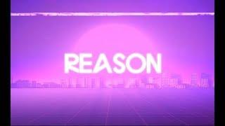 SOPHIE - REASON WHY ft. KIM PETRAS ( Lyric)