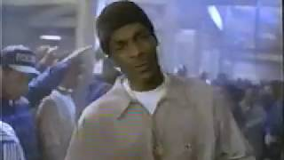 Dr. Dre feat. Snoop Dogg - Fuckin with Dre Day (Eazy E Diss)