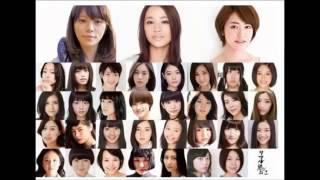 鬼才・園子温監督が、山田悠介氏の小説を全員女性キャストで新たに映画...