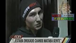 El Mayor Asesino en serie de Bolivia -IMPACTANTE-