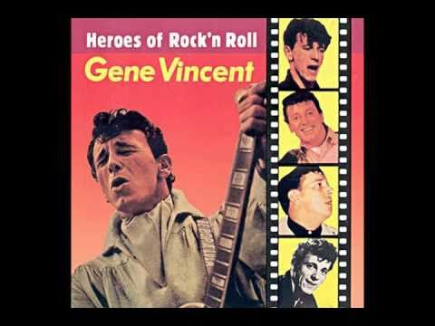 gene-vincent-the-rose-of-love-1971-oleracoon