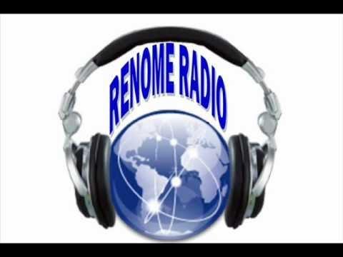 Radio Renome - PODGORICA (Iz CRNE GORE do vaseg SRCA) http://radio-renome.ucoz.net/