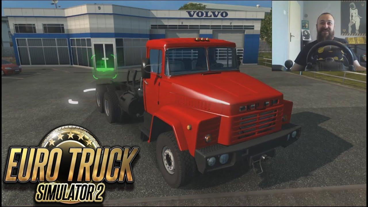 https://hpydrjr.tk/Codes_de_triche_american_truck_simulator.html
