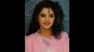 Aashiqui Mein Har Aashiq - UmmehaniAsfa