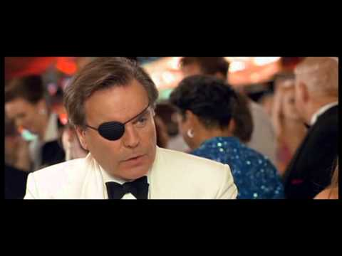 Austin powers tub scene mike Myers from YouTube · Duration:  2 minutes 49 seconds