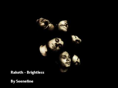 Rakoth  Brightless