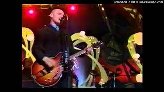 """""""The Tale of Dusty and Pistol Pete"""" LIVE 1998 Smashing Pumpkins High Quality"""