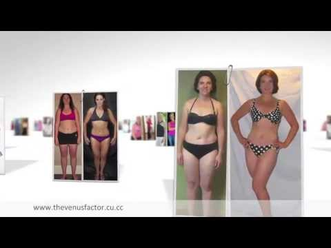 my-weight-loss-success-story-with-the-leptin-diet