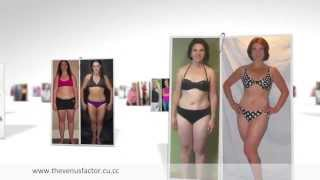 My Weight Loss Success Story With The Leptin Diet