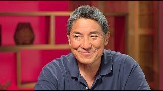 LONG STORY SHORT WITH LESLIE WILCOX: Guy Kawasaki    PBS Hawai'i