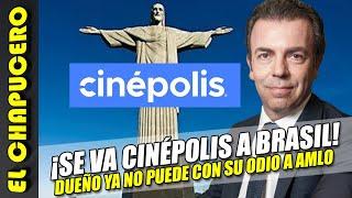 enojado-con-amlo-dueo-de-cinpolis-quiere-llevar-sus-cines-a-brasil