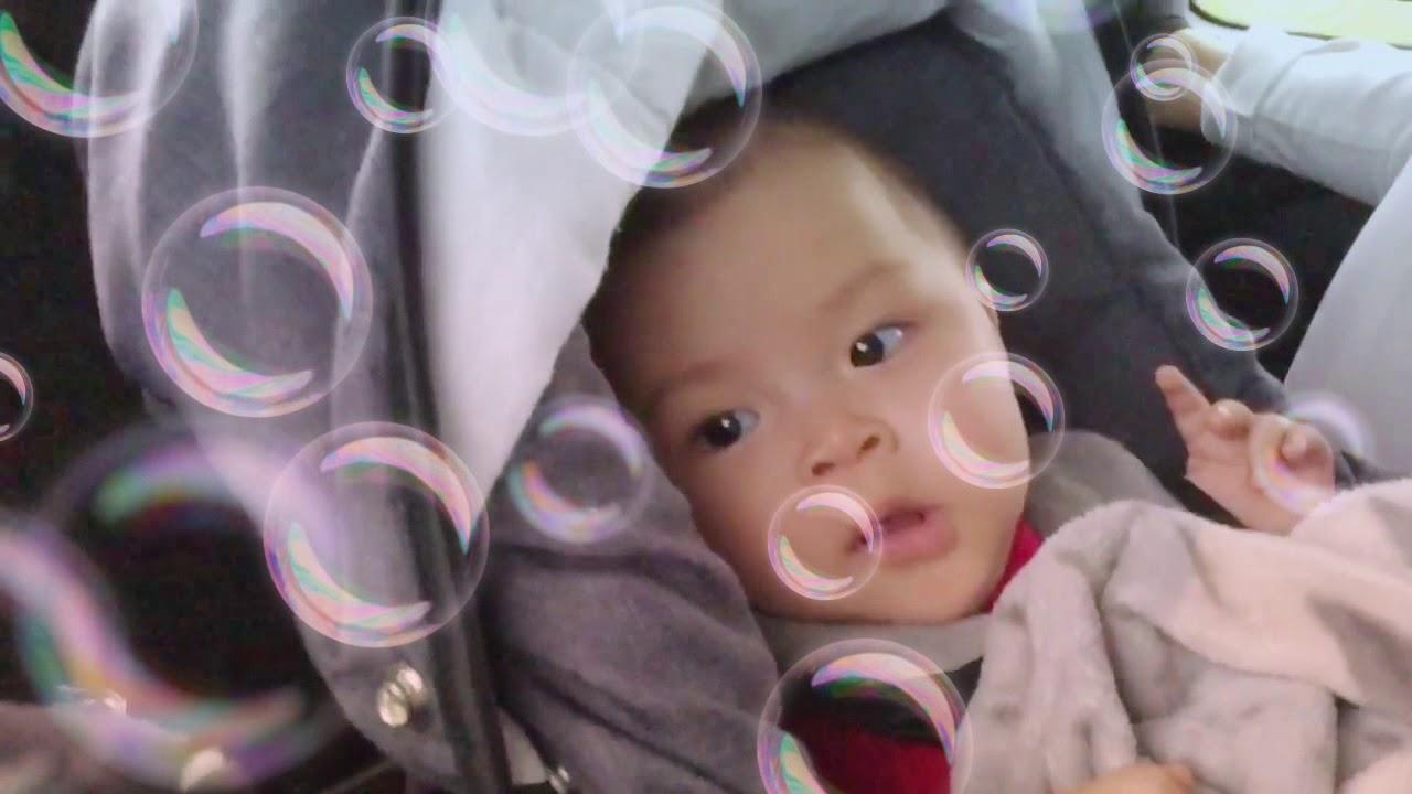 b4a5feb8bc49 Baby Sjov