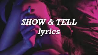 melanie-martinez-show-tell-lyrics