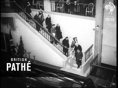 British Electric  Reel 2 (1948)